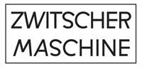 ZWITSCHERMASCHINE BERLIN