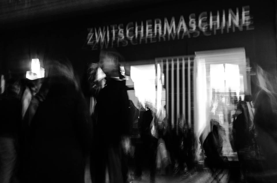 photo-by-daniel-schneerson