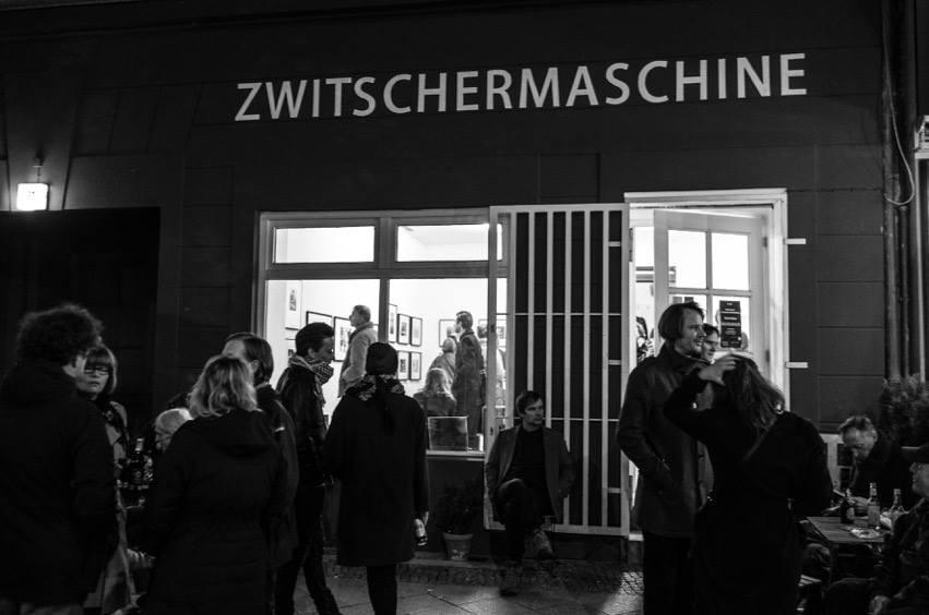 photo-by-daniel-schneerson_