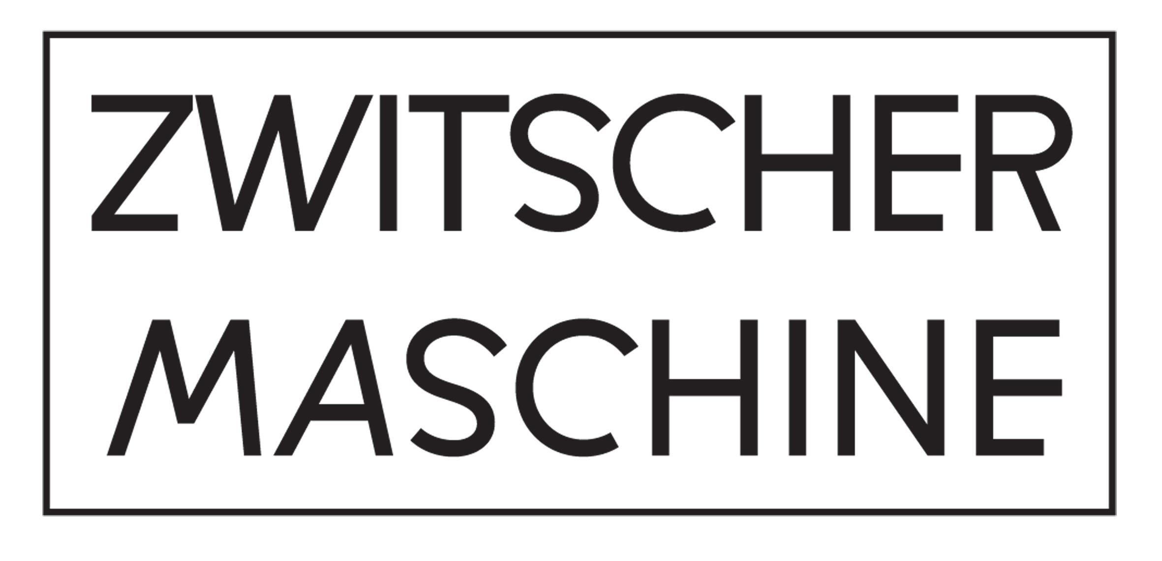 zwitschermaschine_logo